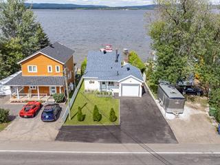 House for sale in Saint-Gabriel, Lanaudière, 479, Rue  Maskinongé, 24499822 - Centris.ca