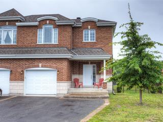 House for sale in Vaudreuil-Dorion, Montérégie, 146, Rue  Jacques-Plante, 16238501 - Centris.ca