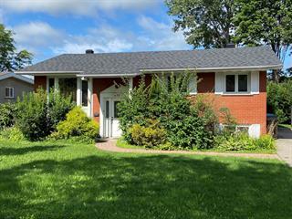 House for sale in Saint-Eustache, Laurentides, 432, Rue  Dubord, 26660196 - Centris.ca