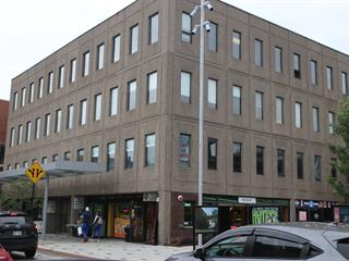 Bâtisse commerciale à louer à Montréal (Rosemont/La Petite-Patrie), Montréal (Île), 7105, Rue  Saint-Hubert, local 304, 13532365 - Centris.ca