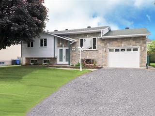 Maison à vendre à Saint-Basile-le-Grand, Montérégie, 180, Rue de la Montagne, 21142230 - Centris.ca