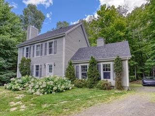 Maison à vendre à Piedmont, Laurentides, 229 - 231, Chemin de la Sapinière, 23508046 - Centris.ca