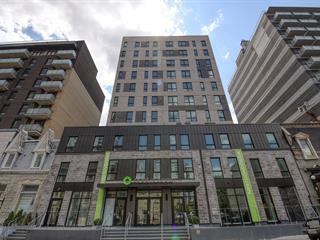 Condo à vendre à Montréal (Ville-Marie), Montréal (Île), 1200, Rue  Crescent, app. 603, 11917534 - Centris.ca