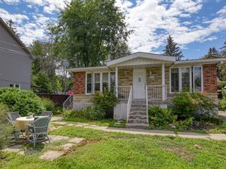 House for sale in Sainte-Marthe-sur-le-Lac, Laurentides, 72 - B, 31e Avenue, 25203023 - Centris.ca