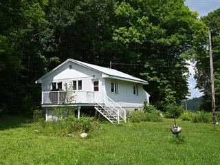 Maison à vendre à Val-des-Monts, Outaouais, 250, Chemin des Monts, 15675731 - Centris.ca