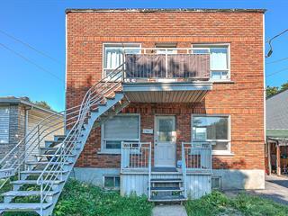 Duplex for sale in Montréal (Lachine), Montréal (Island), 779 - 781, 8e Avenue, 28721802 - Centris.ca
