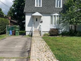 Maison à louer à Dorval, Montréal (Île), 309, Avenue  Clément, 9258026 - Centris.ca