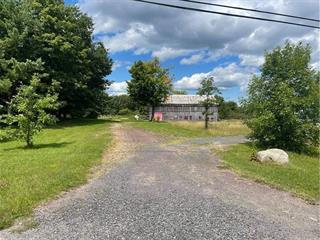 Terre à vendre à Saint-Antoine-de-Tilly, Chaudière-Appalaches, 2820, Route  Marie-Victorin, 9695343 - Centris.ca