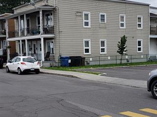 Quadruplex for sale in Salaberry-de-Valleyfield, Montérégie, 37 - 39, Rue  Anderson, 19601503 - Centris.ca