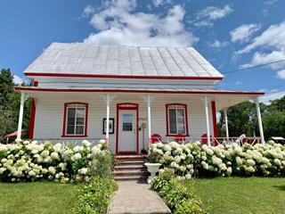 Maison à vendre à Saint-Damien, Lanaudière, 6965, Rue  Principale, 19348617 - Centris.ca