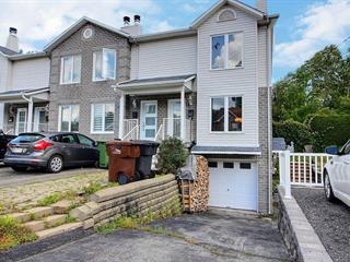Maison à vendre à Sherbrooke (Les Nations), Estrie, 1584, Rue de l'Ontario, 11214220 - Centris.ca