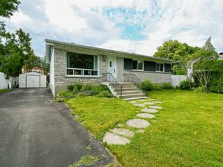 House for sale in Boisbriand, Laurentides, 736, Rue  Curie, 20531475 - Centris.ca