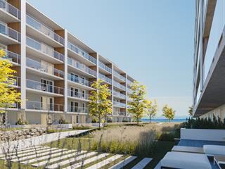 Condo for sale in Saint-Zotique, Montérégie, 170, Rue  Principale, apt. 230, 22683903 - Centris.ca