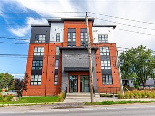 Condo for sale in L'Assomption, Lanaudière, 653, boulevard de l'Ange-Gardien, apt. 107, 19310192 - Centris.ca