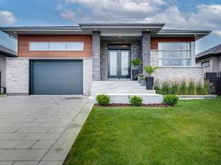 Maison à vendre à Candiac, Montérégie, 16, Rue de Dieppe, 23328384 - Centris.ca