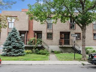 Maison en copropriété à vendre à Montréal (Le Sud-Ouest), Montréal (Île), 2089, Rue  Galt, 18747346 - Centris.ca