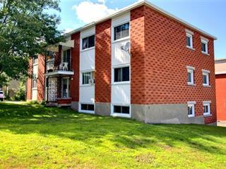 Immeuble à revenus à vendre à Sherbrooke (Les Nations), Estrie, 975, Rue  Jogues, 28222356 - Centris.ca