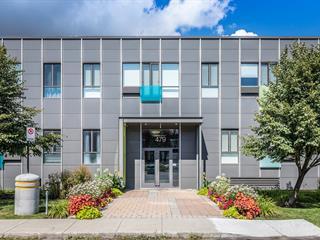 Condo à vendre à Dorval, Montréal (Île), 479, Avenue  Mousseau-Vermette, app. 1.124, 28397335 - Centris.ca