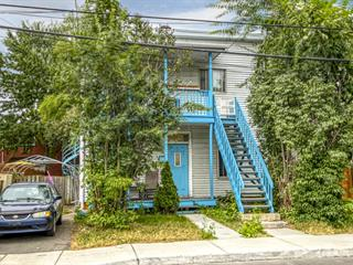 Duplex for sale in Laval (Chomedey), Laval, 48 - 50, 69e Avenue, 28578761 - Centris.ca