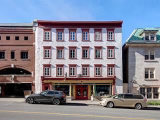 Condo for sale in Québec (La Cité-Limoilou), Capitale-Nationale, 24, Côte du Palais, apt. 4, 15767606 - Centris.ca