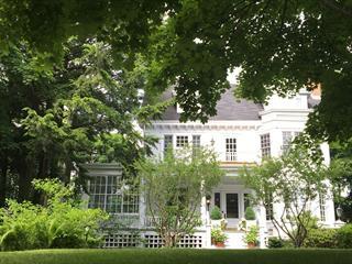 Maison à vendre à Sherbrooke (Les Nations), Estrie, 435, Rue du Québec, 26884932 - Centris.ca