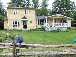 House for sale in Compton, Estrie, 483, Rue des Pins, 24365946 - Centris.ca