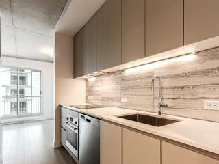 Condo / Apartment for rent in Montréal (Ville-Marie), Montréal (Island), 2300, Rue  Tupper, apt. 1108, 16694325 - Centris.ca