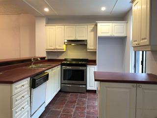 Condo / Apartment for rent in Montréal (Ville-Marie), Montréal (Island), 1002, Rue  De La Gauchetière Est, 23857588 - Centris.ca