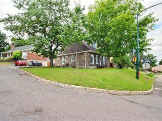 House for sale in Lévis (Desjardins), Chaudière-Appalaches, 128 - 130, Rue du Marion, 14867671 - Centris.ca