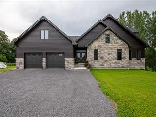 House for sale in Champlain, Mauricie, 210, Rue  Notre-Dame, 24534095 - Centris.ca