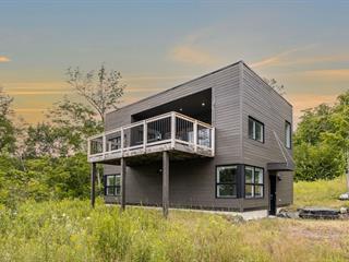 House for sale in Eastman, Estrie, 46, Chemin du Mousqueton, 23164570 - Centris.ca
