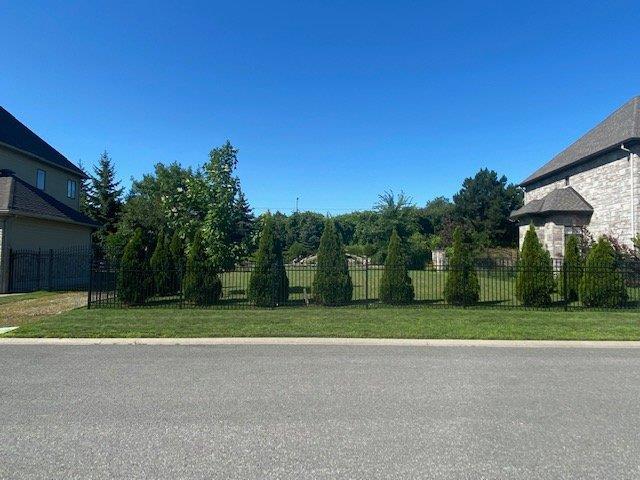 Terrain à vendre à Gatineau (Hull), Outaouais, 17, Rue du Gouvernail, 22582727 - Centris.ca