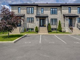 Maison en copropriété à vendre à Saint-Philippe, Montérégie, 2006, Route  Édouard-VII, 25435057 - Centris.ca