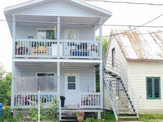 Duplex à vendre à Mandeville, Lanaudière, 32 - 32A, Rue  Joly, 15726309 - Centris.ca