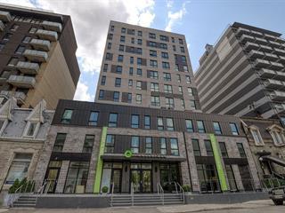 Condo à vendre à Montréal (Ville-Marie), Montréal (Île), 1200, Rue  Crescent, app. 803, 24292789 - Centris.ca