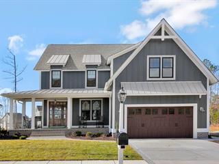 House for sale in Beaconsfield, Montréal (Island), 131Z, Avenue  Woodland, 21453813 - Centris.ca