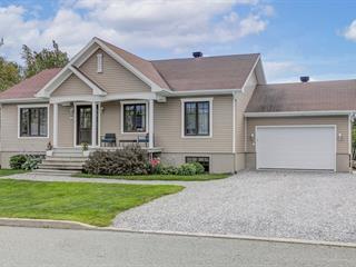 Maison à vendre à Sainte-Marie, Chaudière-Appalaches, 813, Rue  Léopold-Brochu, 25182813 - Centris.ca