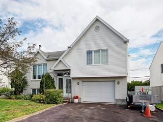 Maison à vendre à Québec (Sainte-Foy/Sillery/Cap-Rouge), Capitale-Nationale, 335, Rue  Pellan, 13364779 - Centris.ca