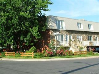 Quintuplex à vendre à Longueuil (Le Vieux-Longueuil), Montérégie, 2051 - 2055, Rue  Saint-Georges (Longueuil), 13625350 - Centris.ca