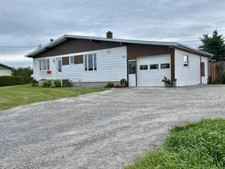 Maison à vendre à Notre-Dame-des-Neiges, Bas-Saint-Laurent, 221, Route  132 Ouest, 26254577 - Centris.ca