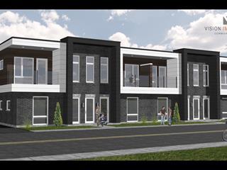 Condo / Appartement à louer à Salaberry-de-Valleyfield, Montérégie, 223, Rue  Grande-Île, app. 2, 12071836 - Centris.ca