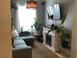 Condo / Appartement à louer à Salaberry-de-Valleyfield, Montérégie, 248, Rue  Grande-Île, 22787853 - Centris.ca