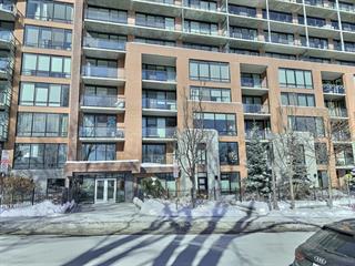 Condo for sale in Québec (La Cité-Limoilou), Capitale-Nationale, 650, Avenue  Wilfrid-Laurier, apt. 211, 27749457 - Centris.ca