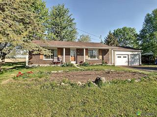 Maison à vendre à Saint-Rémi, Montérégie, 345, Rang  Sainte-Thérèse, 9863300 - Centris.ca