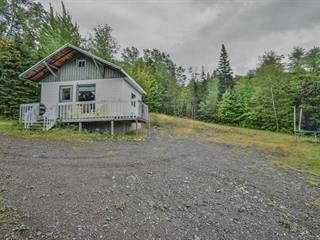 House for sale in Sainte-Anne-des-Monts, Gaspésie/Îles-de-la-Madeleine, Route du Vieux-Moulin, 25501688 - Centris.ca