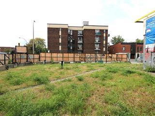 Lot for sale in Montréal (Le Plateau-Mont-Royal), Montréal (Island), 3401, Rue  Frontenac, 20659524 - Centris.ca