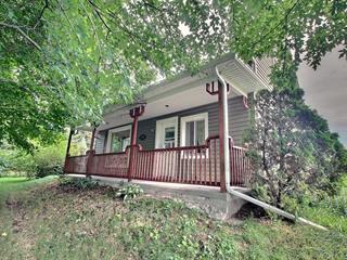 House for sale in Warwick, Centre-du-Québec, 39, Route  116 Ouest, 17080497 - Centris.ca