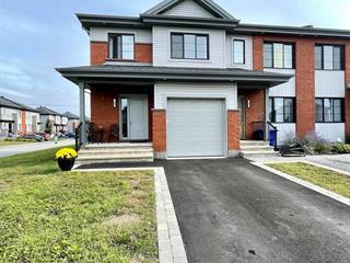House for sale in Saint-Rémi, Montérégie, 185, Rue  Amanda, 12618722 - Centris.ca