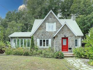 House for sale in Deux-Montagnes, Laurentides, 122, 15e Avenue, 13696606 - Centris.ca