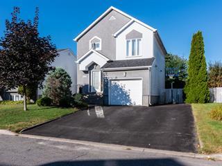 Maison à vendre à Laval (Auteuil), Laval, 6320, Rue  Sanscartier, 19531929 - Centris.ca
